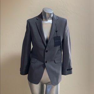John Varvatos NWT Boys Suit Jacket Size 14